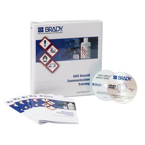Brady® 132428