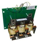 Hammond Power Solutions RC0250U90