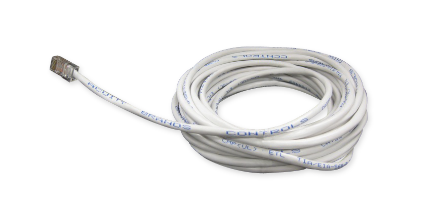 Sensor Switch™ CAT5 20FT J1
