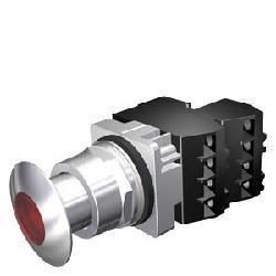 Siemens52PP3G2U