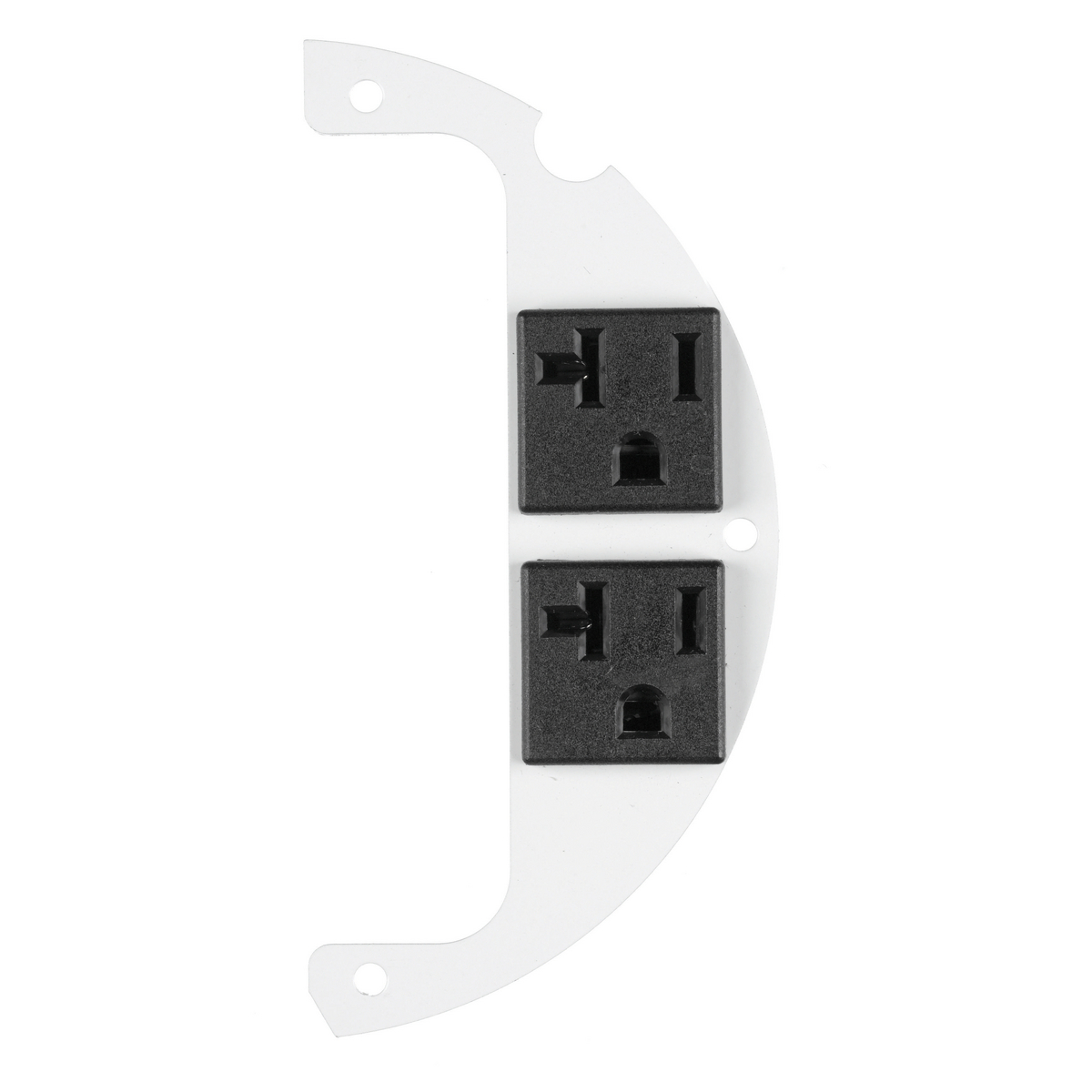 Wiring Device-KellemsS1R6SPZ