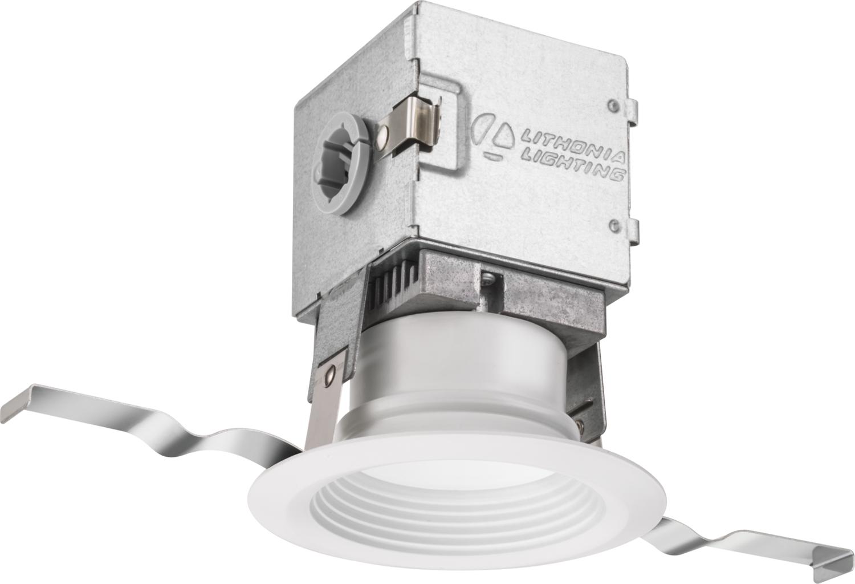 Lithonia Lighting® 3JBK RD 30K 90CRI MW M6