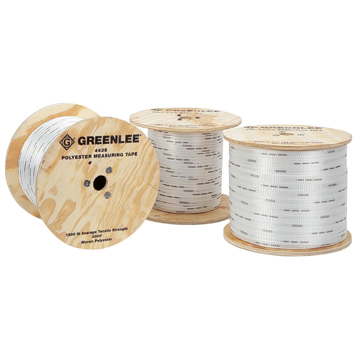 Greenlee®4435