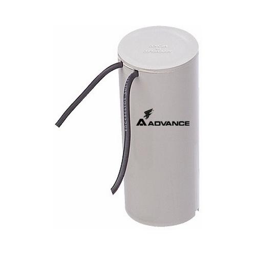 Advance 7C160P40 113084