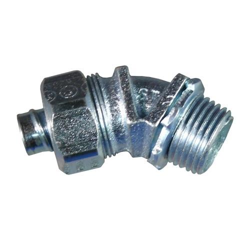 Appleton® ST-4550