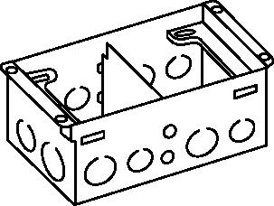WIR880W2