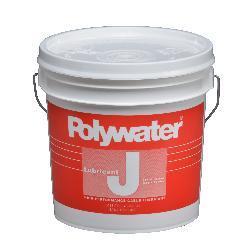 Polywater®J-128