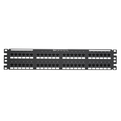 Panduit DP486X88TGY