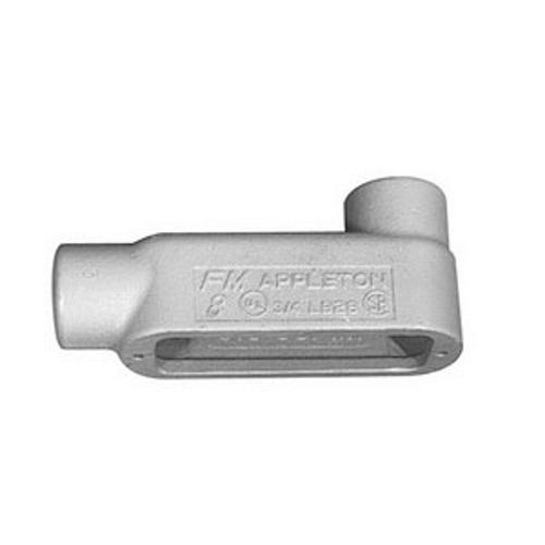 Appleton® LB28