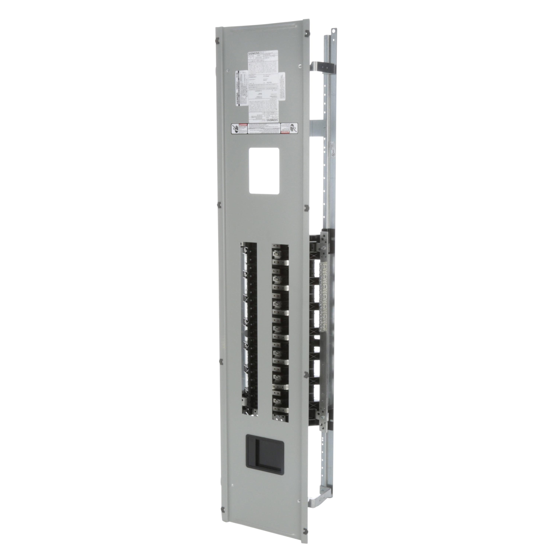 Siemens P1E42MC400AT