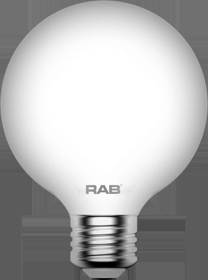 RABG25-3-E26-927-F-F