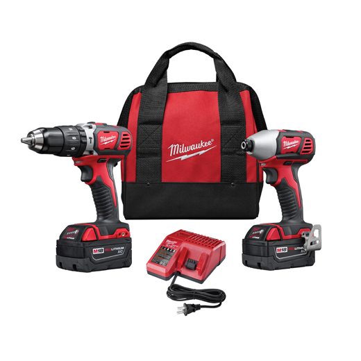 Milwaukee® 2697-22