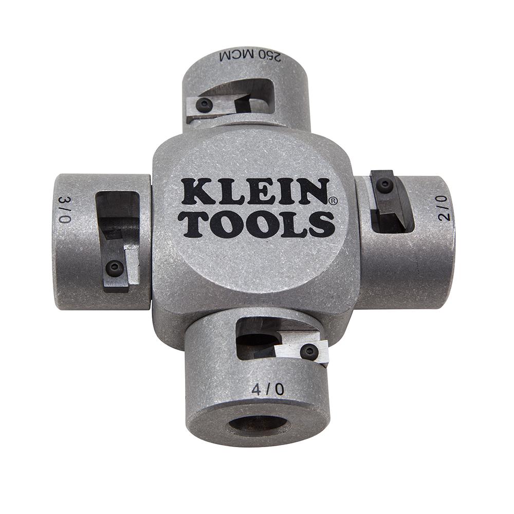Klein®21051