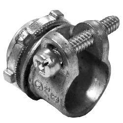 Appleton® SC-150