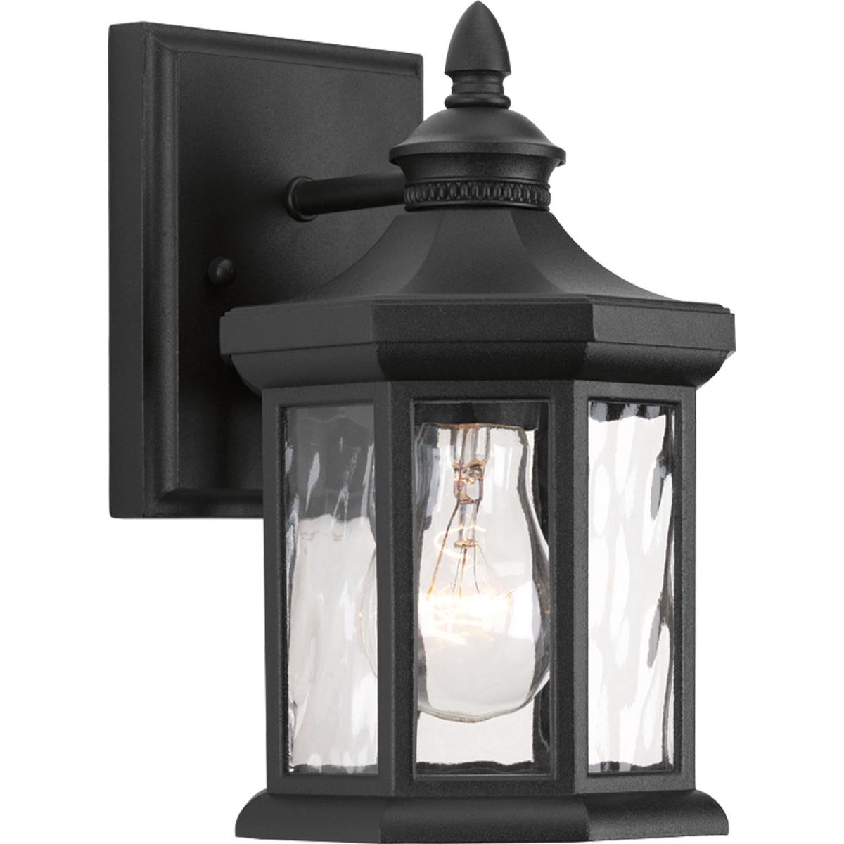Progress Lighting® P6070-31