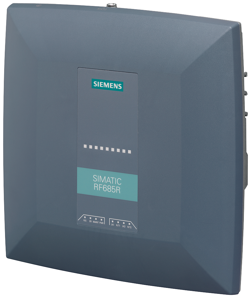 Siemens6GT28116CA101AA0