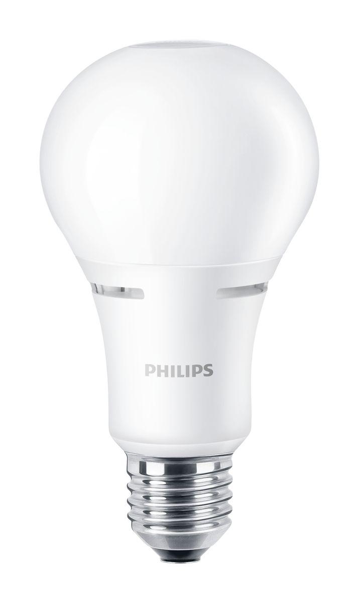 Philips459164