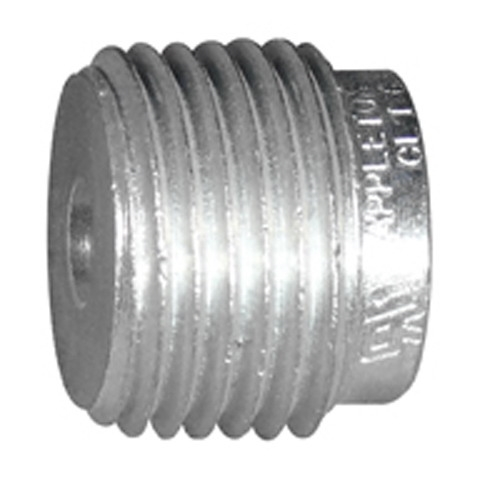 Appleton® RB200-100A
