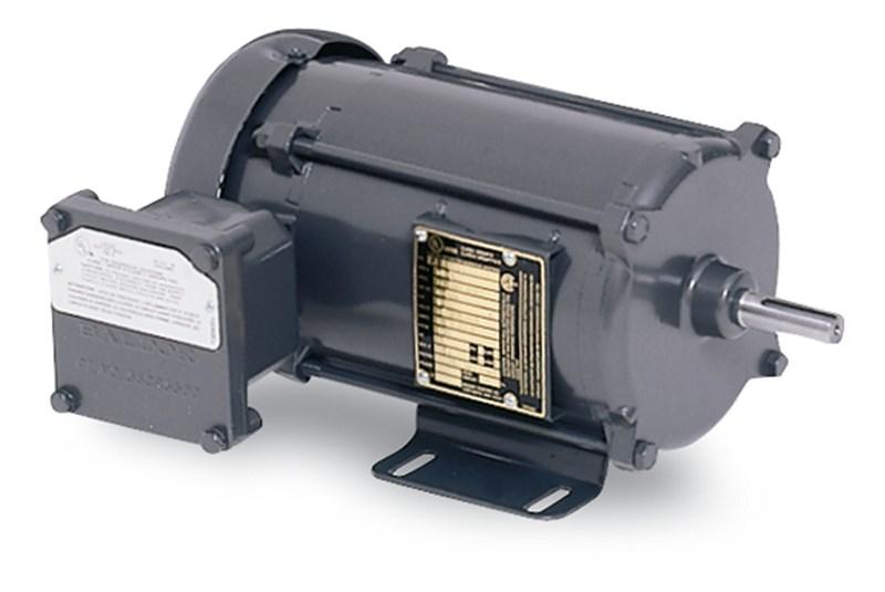 Baldor-Reliance EM7044T