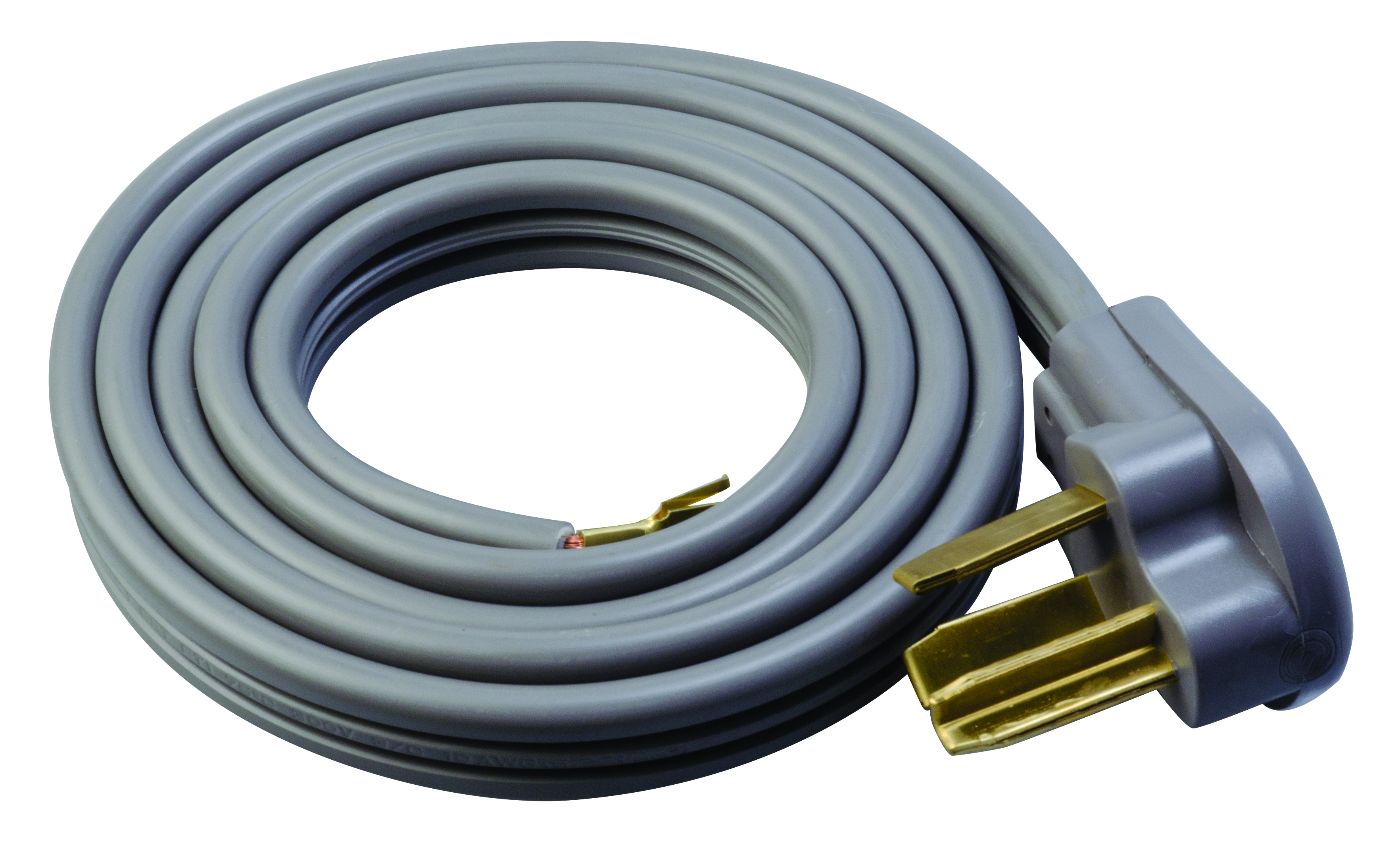 Southwire®9126SW8809