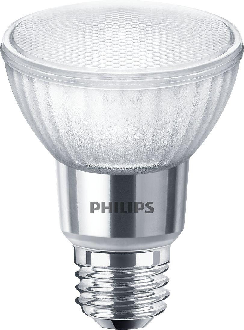 Philips471110