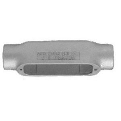 Appleton® C150-M