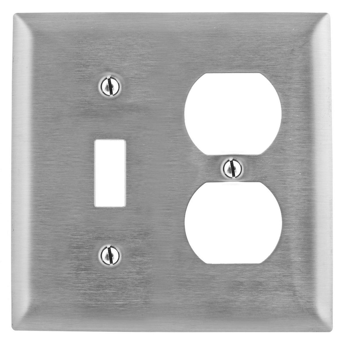 Wiring Device-KellemsSS18