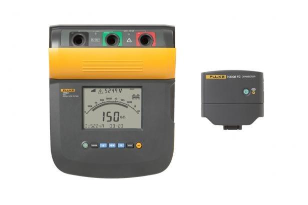 Fluke® 1550C/KIT