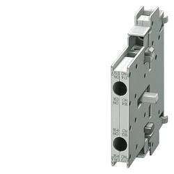 Siemens3RH1921-1EA11