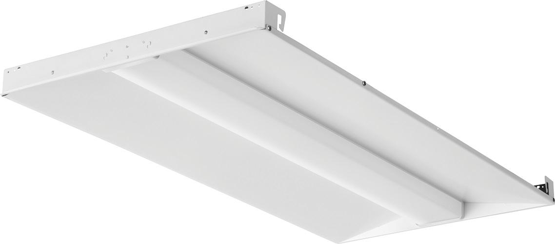 Lithonia Lighting® BLC 2X4 4000LM 40K