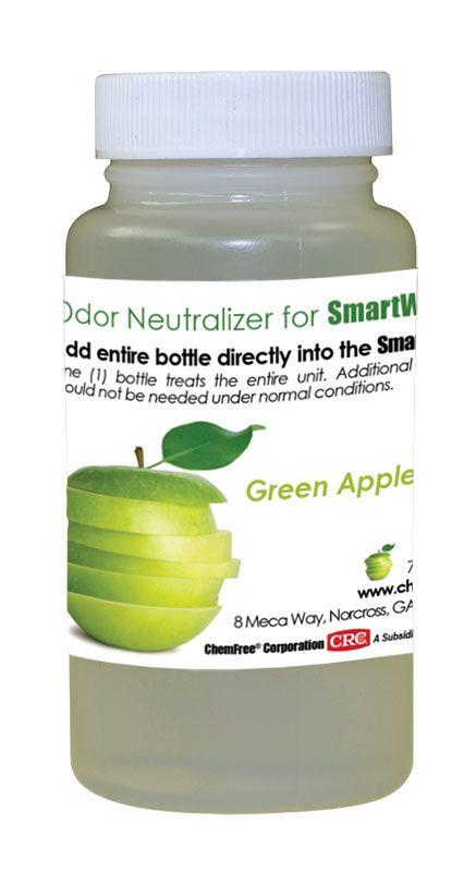 SmartWasher® 14132