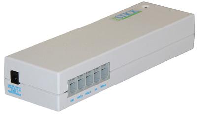 LC&D™ LCDACC SL30NCL