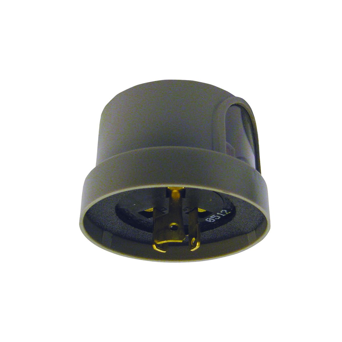 Hubbell® Outdoor LightingPBT-234