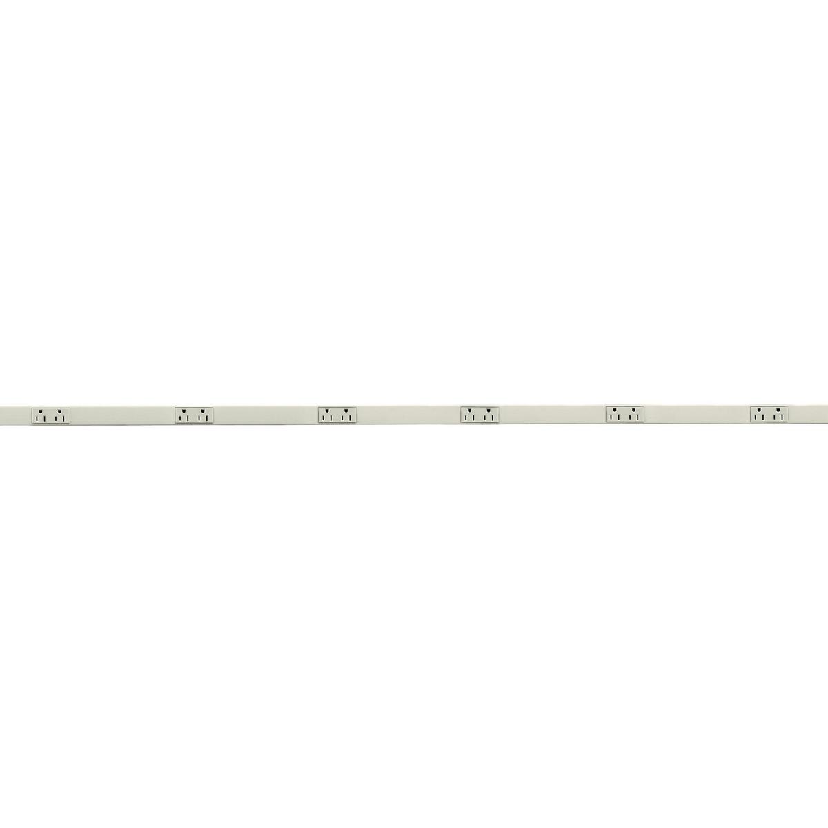 PREMISE WIRINGHBL20GBA612IV
