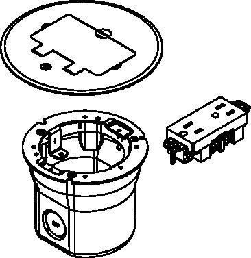 WIR862GFI