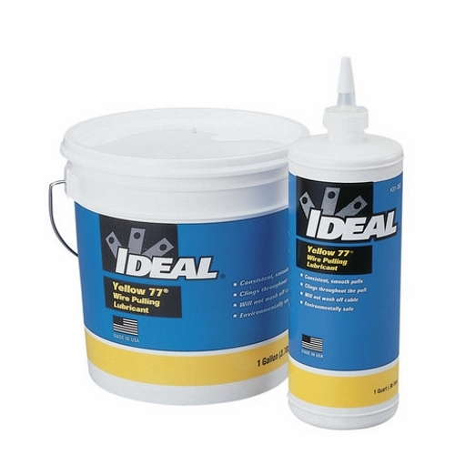 Ideal 31-355