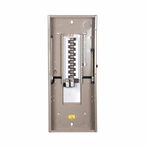 Cutler-Hammer CH32NLPN225J