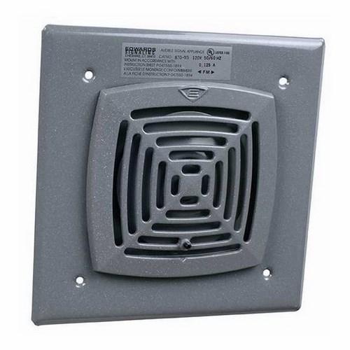 Edwards Signaling™ 870-N5