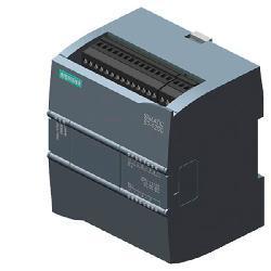 Siemens 6ES72121AE400XB0