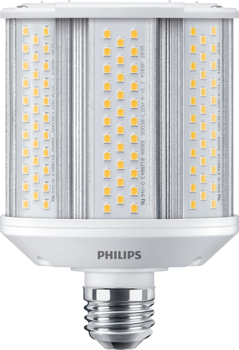 PHI20WPLED850NDE26BB