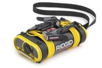 RIDGID® 21898