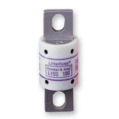 Littelfuse® L15S008
