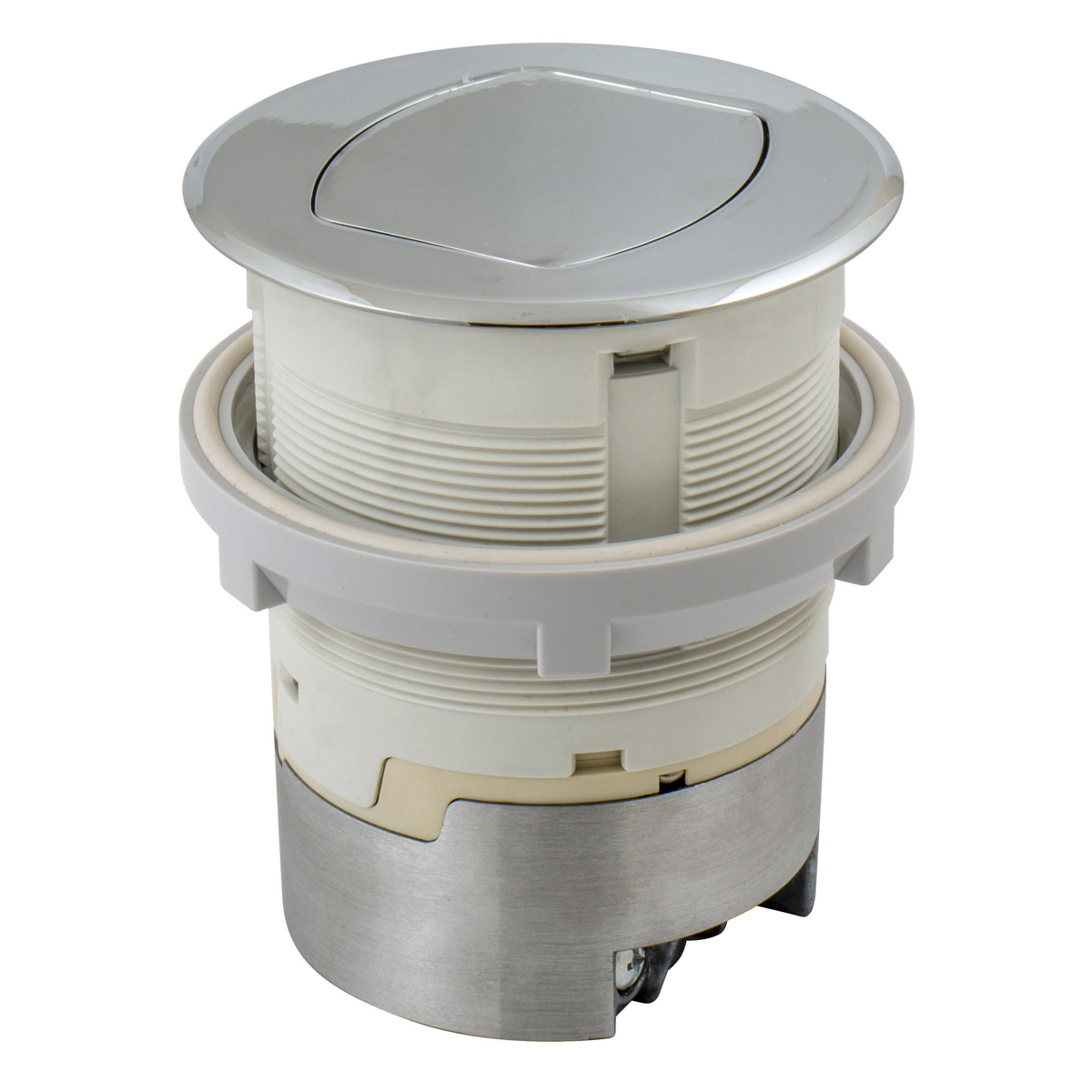 Wiring Device-KellemsRCT200CH