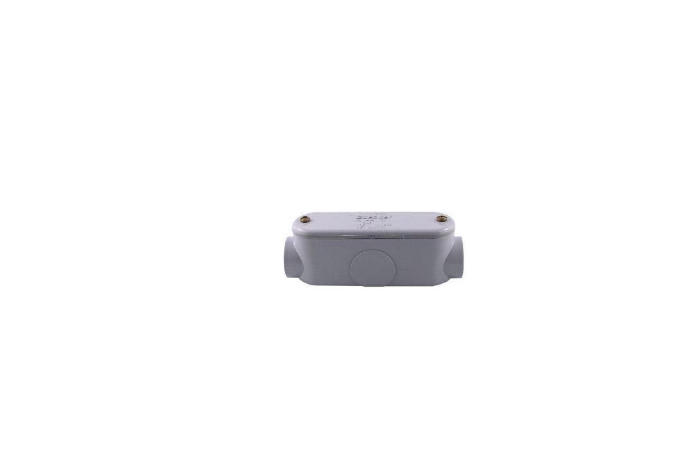 Conduit PVC PVCC050 077501 SC10S