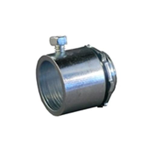 Appleton® SNTC-200