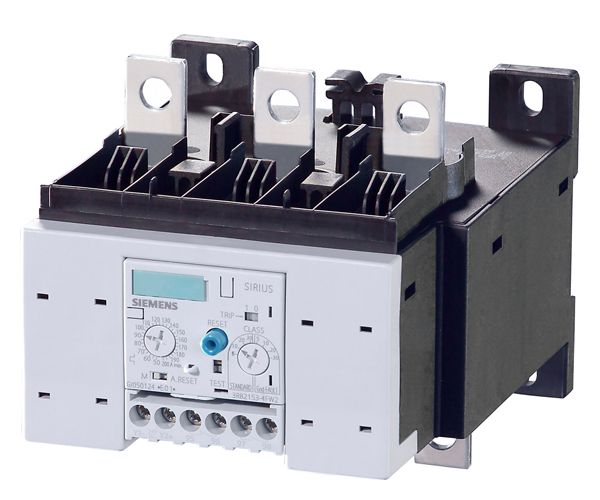 Siemens3TX7002-1AB02