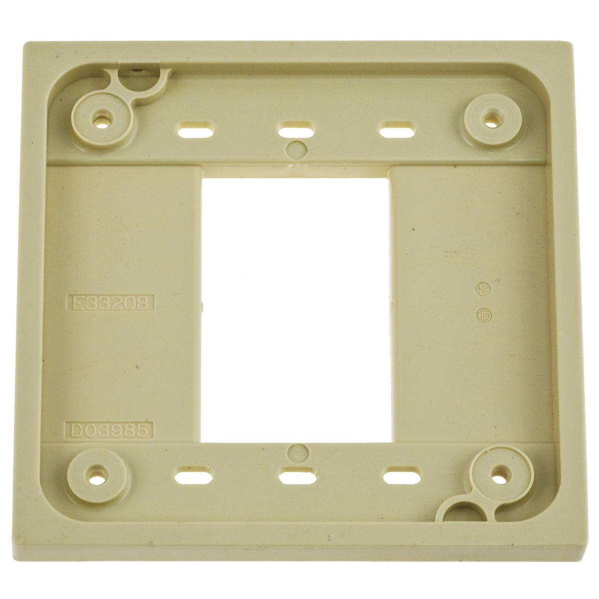 Wiring Device-KellemsHBL4API