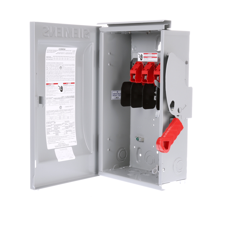 Siemens HNFC362R