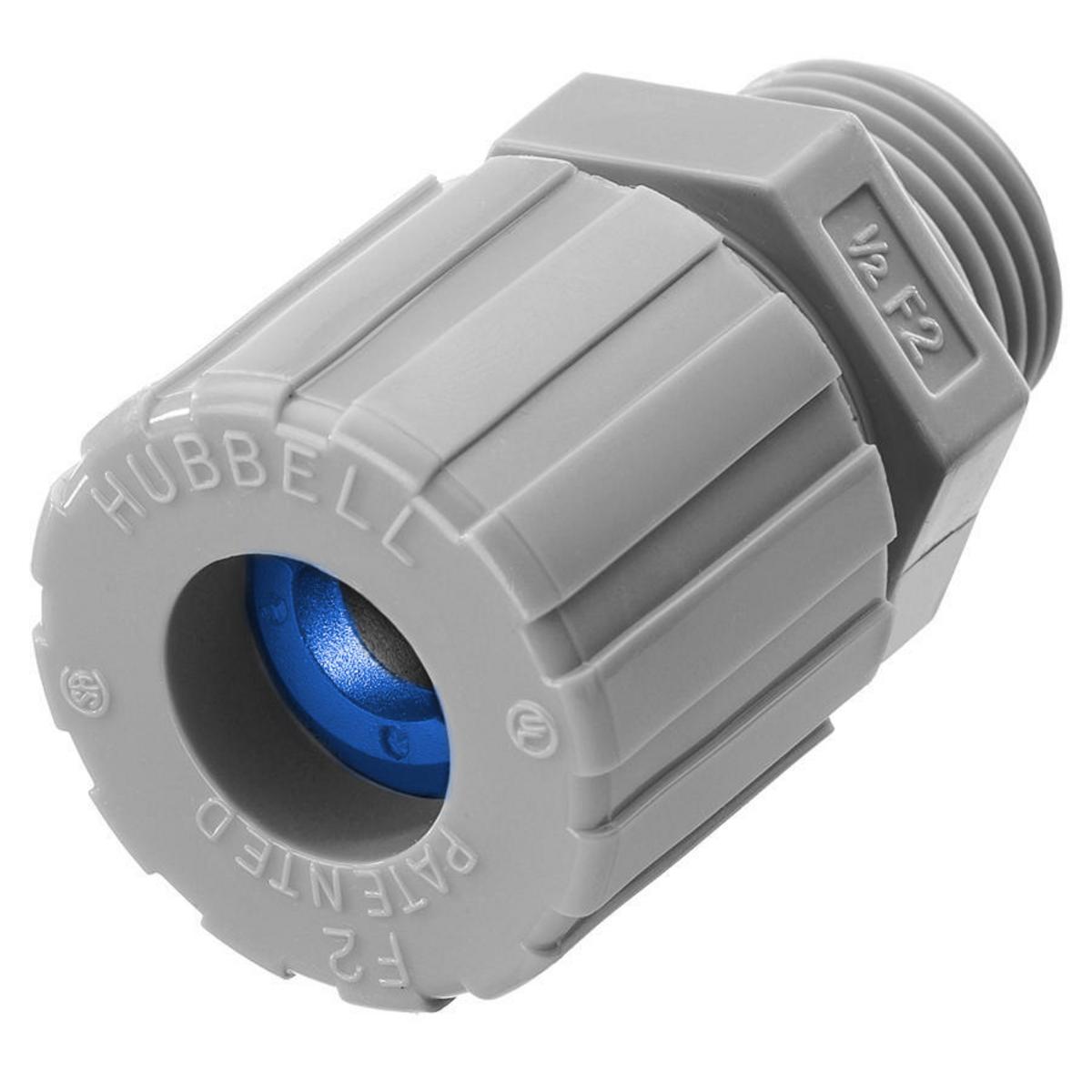 Wiring Device-KellemsSHC1023CR