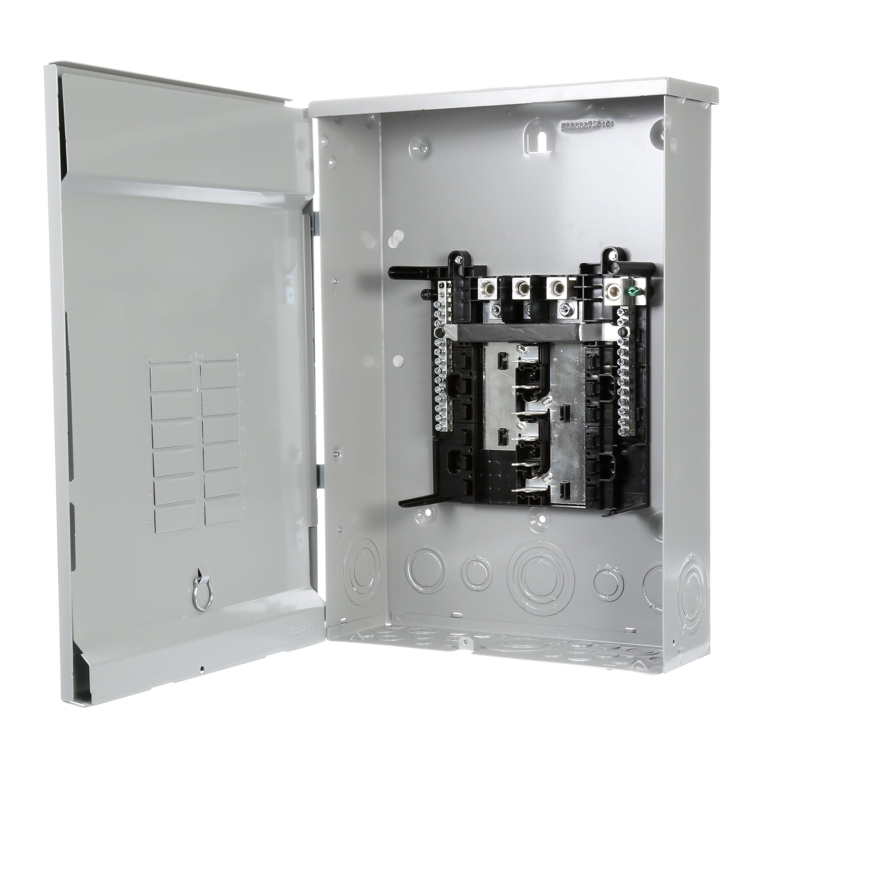 SiemensSW1224L3200